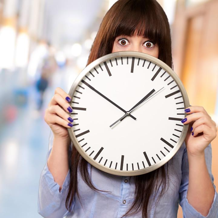 seminar-time-management